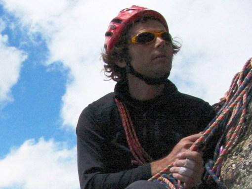 Lorenzo Gorla - INSA