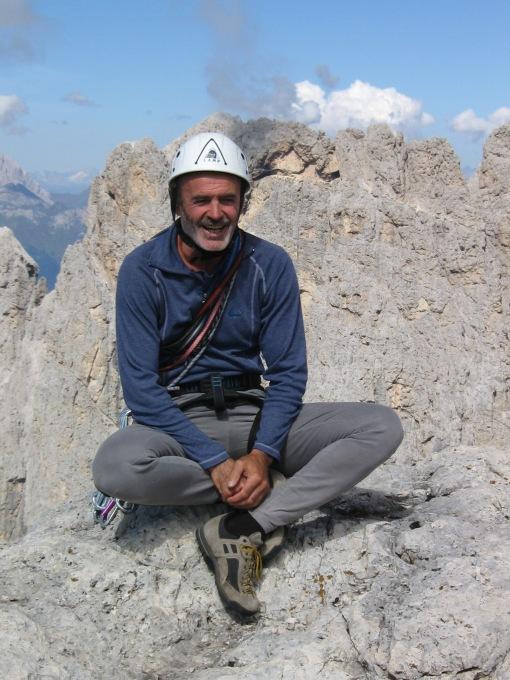 Angelo Farina - INA Accademico
